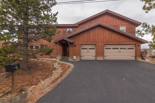 Listing Image 1 for 15917 Wellington Way, Truckee, CA 96161