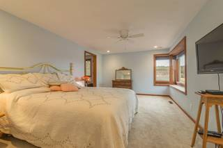 Listing Image 13 for 15917 Wellington Way, Truckee, CA 96161