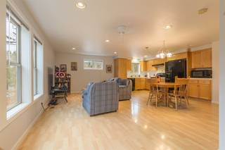 Listing Image 14 for 15917 Wellington Way, Truckee, CA 96161