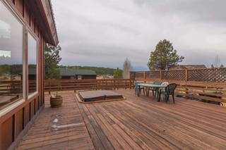 Listing Image 2 for 15917 Wellington Way, Truckee, CA 96161