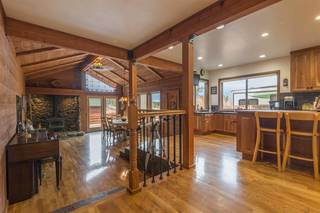 Listing Image 3 for 15917 Wellington Way, Truckee, CA 96161