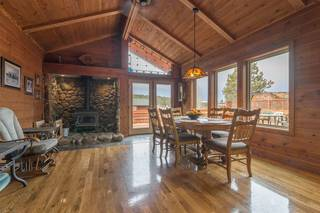 Listing Image 4 for 15917 Wellington Way, Truckee, CA 96161