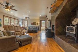 Listing Image 5 for 15917 Wellington Way, Truckee, CA 96161