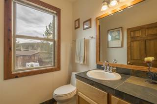 Listing Image 6 for 15917 Wellington Way, Truckee, CA 96161