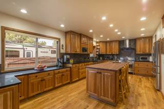 Listing Image 7 for 15917 Wellington Way, Truckee, CA 96161