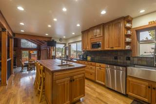 Listing Image 8 for 15917 Wellington Way, Truckee, CA 96161