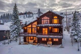 Listing Image 1 for 14359 Skislope Way, Truckee, CA 96161