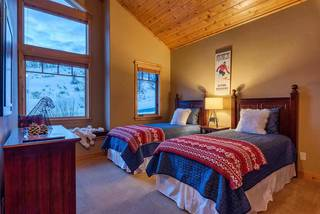 Listing Image 11 for 14359 Skislope Way, Truckee, CA 96161