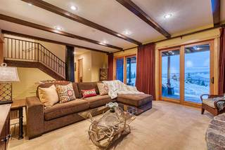 Listing Image 12 for 14359 Skislope Way, Truckee, CA 96161