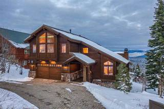 Listing Image 14 for 14359 Skislope Way, Truckee, CA 96161