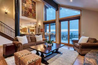 Listing Image 2 for 14359 Skislope Way, Truckee, CA 96161