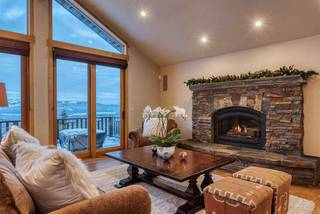 Listing Image 3 for 14359 Skislope Way, Truckee, CA 96161