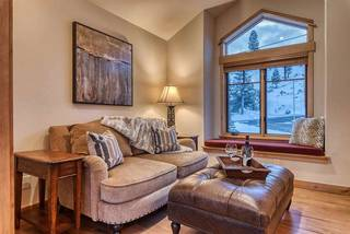 Listing Image 4 for 14359 Skislope Way, Truckee, CA 96161
