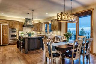 Listing Image 5 for 14359 Skislope Way, Truckee, CA 96161