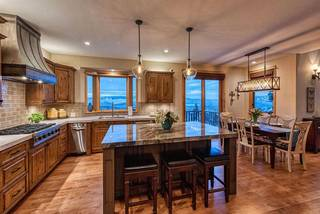 Listing Image 6 for 14359 Skislope Way, Truckee, CA 96161