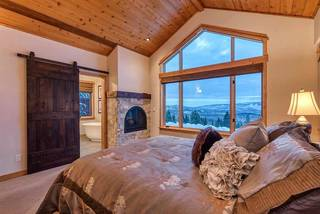 Listing Image 7 for 14359 Skislope Way, Truckee, CA 96161