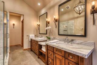 Listing Image 8 for 14359 Skislope Way, Truckee, CA 96161