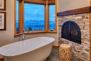 Listing Image 9 for 14359 Skislope Way, Truckee, CA 96161