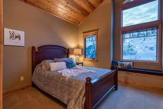 Listing Image 10 for 14359 Skislope Way, Truckee, CA 96161