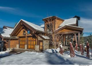 Listing Image 1 for 14000 Trailside Loop, Truckee, CA 96161