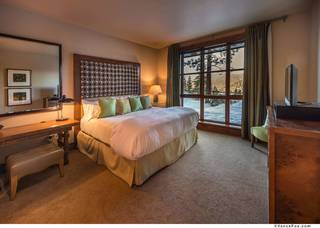 Listing Image 11 for 14000 Trailside Loop, Truckee, CA 96161