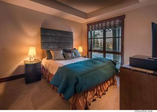 Listing Image 13 for 14000 Trailside Loop, Truckee, CA 96161