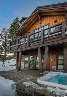 Listing Image 14 for 14000 Trailside Loop, Truckee, CA 96161