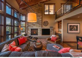 Listing Image 2 for 14000 Trailside Loop, Truckee, CA 96161