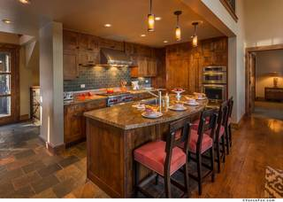 Listing Image 3 for 14000 Trailside Loop, Truckee, CA 96161