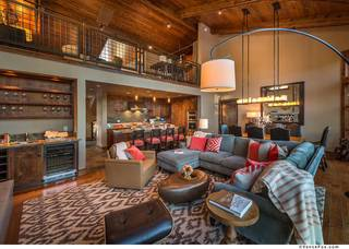 Listing Image 4 for 14000 Trailside Loop, Truckee, CA 96161