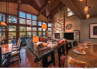 Listing Image 5 for 14000 Trailside Loop, Truckee, CA 96161