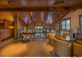 Listing Image 7 for 14000 Trailside Loop, Truckee, CA 96161