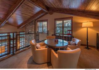 Listing Image 8 for 14000 Trailside Loop, Truckee, CA 96161