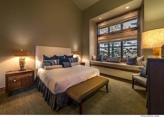 Listing Image 9 for 14000 Trailside Loop, Truckee, CA 96161