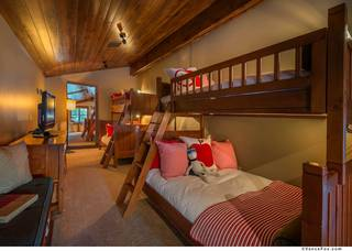 Listing Image 10 for 14000 Trailside Loop, Truckee, CA 96161