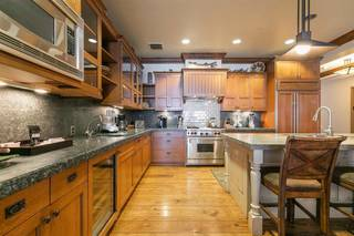 Listing Image 13 for 5001 Northstar Drive, Truckee, CA 96161