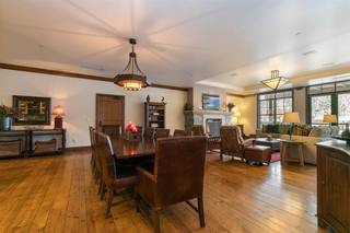 Listing Image 9 for 5001 Northstar Drive, Truckee, CA 96161
