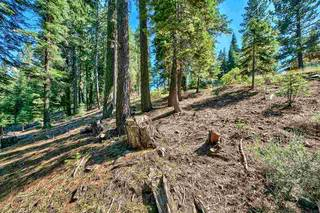 Listing Image 11 for 10672 Mougle Lane, Truckee, CA 96161