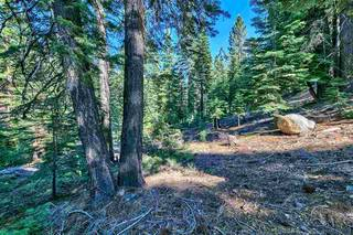 Listing Image 12 for 10672 Mougle Lane, Truckee, CA 96161