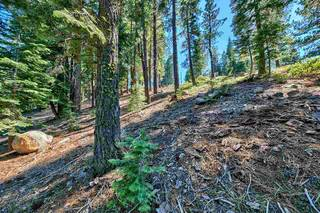 Listing Image 13 for 10672 Mougle Lane, Truckee, CA 96161