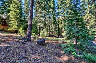 Listing Image 14 for 10672 Mougle Lane, Truckee, CA 96161