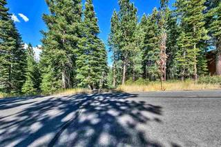 Listing Image 2 for 10672 Mougle Lane, Truckee, CA 96161