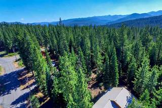 Listing Image 4 for 10672 Mougle Lane, Truckee, CA 96161