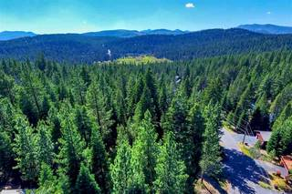Listing Image 5 for 10672 Mougle Lane, Truckee, CA 96161