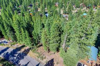 Listing Image 6 for 10672 Mougle Lane, Truckee, CA 96161