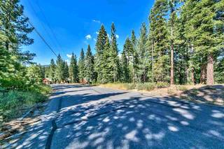 Listing Image 7 for 10672 Mougle Lane, Truckee, CA 96161