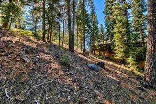 Listing Image 9 for 10672 Mougle Lane, Truckee, CA 96161