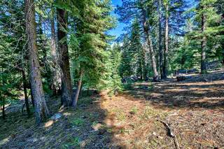 Listing Image 10 for 10672 Mougle Lane, Truckee, CA 96161
