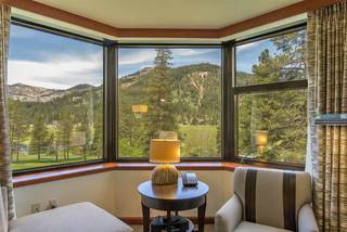 Listing Image 1 for 400 Squaw Creek Road, Olympic Valley, CA 96146