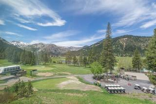 Listing Image 3 for 400 Squaw Creek Road, Olympic Valley, CA 96146